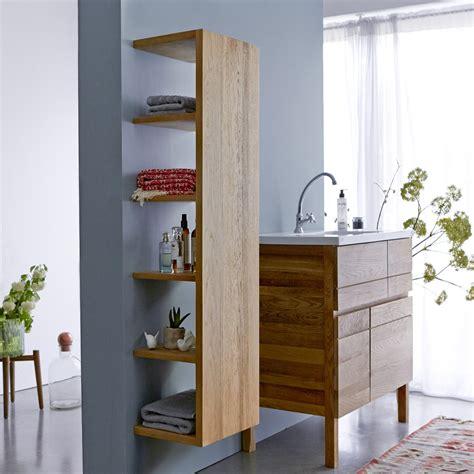 badmöbel eiche massiv badschrank eiche bestseller shop f 252 r m 246 bel und einrichtungen
