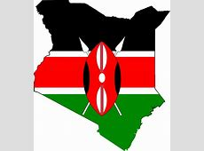 The top trending wallpapers of Kenya