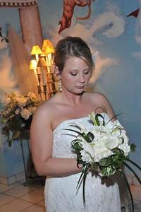Viva las vegas weddings blog las vegas wedding chapels for Simple vegas weddings
