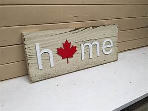 25 best ideas about paint wooden letters on pinterest With sign letters canada