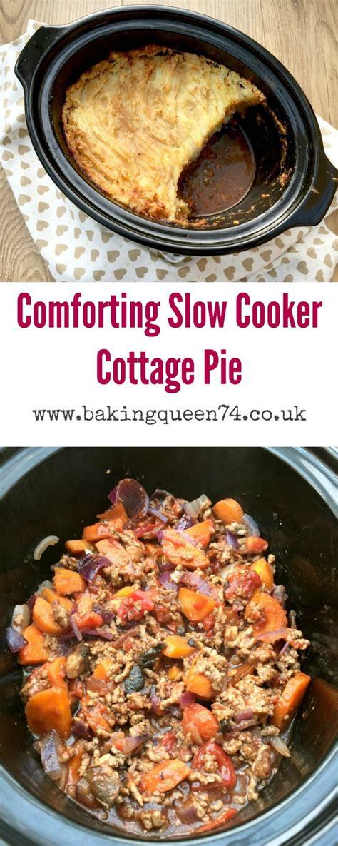 cottage pie simple recipe best 25 cottage pie ideas on cottage pie