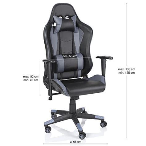 siege de bureau sport tresko chaise fauteuil siège de bureau racing sport