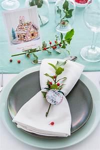 Ideen Für Kerzenständer : 5 diy ideen f r den weihnachtstisch ~ Orissabook.com Haus und Dekorationen