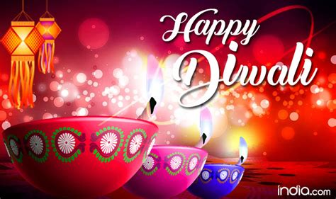diwali    messages  images