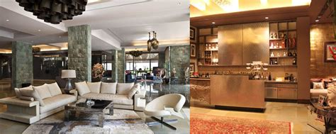 Beautiful Interiors Indian Homes - do up your interiors like these indian celebrities stunning homes
