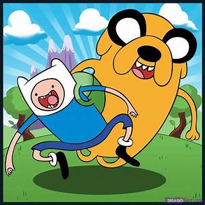 U002639bee And Puppycatu002639 Is Another Great Cartoon From