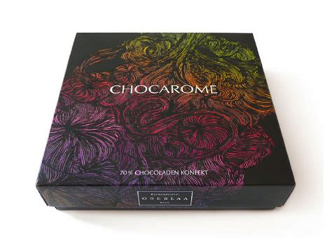 Beautiful Chocolate Boxes Ivoiregion
