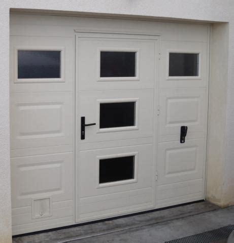 porte coulissante garage porte coulissant garage sur enperdresonlapin