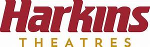 Harkins Theatres - Screenvision Media