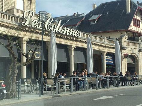 brasserie porte d orleans fonds de commerce la rochelle bordeaux biarritz pau tarbes agen arcachon p 233 rigueux