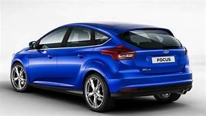 Macif Avantage Auto Occasion : voiture occasion 6000 quels mod les occasion automobile ~ Gottalentnigeria.com Avis de Voitures