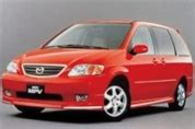 Permalink to Mazda 2007–2016 CX-9 Crossover SUV