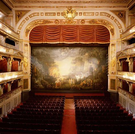 whats  vienna theatre