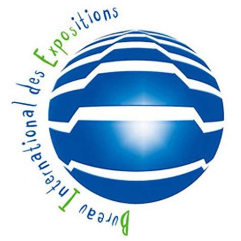 logo le de bureau représentation auprès des organisations internationales à