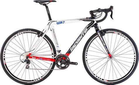 cadre velo cyclo cross cyclo cross alloy