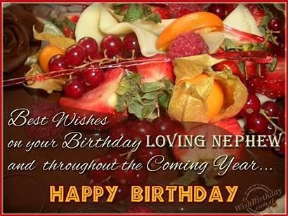 Nephew Birthday Wishes Happy Loving Wishbirthday Greetings