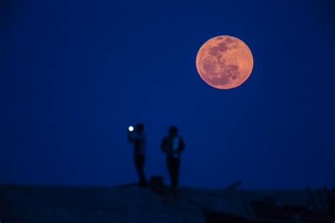blood moon africa blood moon 2014 where to timing and other
