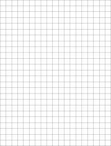 online fax cover sheet download 1 centimeter graph paper for free tidyform