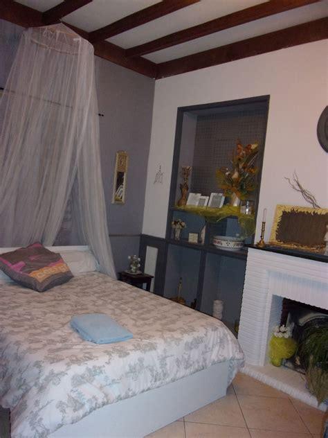 chambres d hotes beauvais chambre d 39 hôte beauvais réservation chambre beauvais