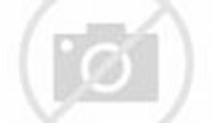 Full Detailed Blank Map of Europe and Asia in PDF | World ...