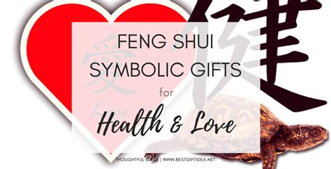 feng shui gifts for home best gift idea feng shui gifts archives best gift idea