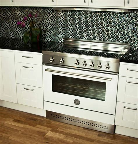kitchen and cabinets by design 42 best images about real bertazzoni kitchens on 7665