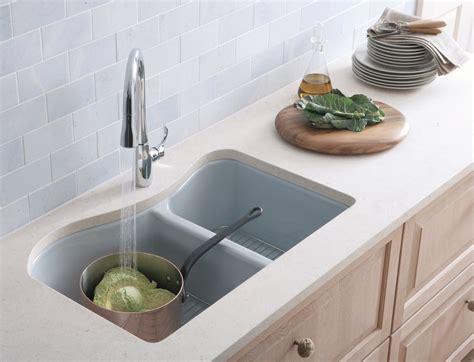 bathroom sink 15 x 18 kohler undermount sinks 88 undermount oval bathroom sink
