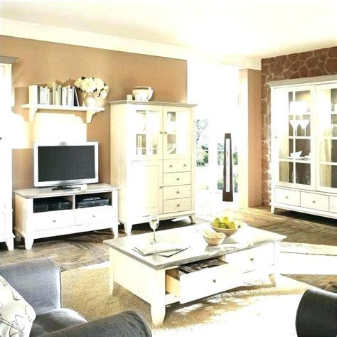 Wohnzimmer Landhausstil Modern by Wohnzimmer Einrichten Landhausstil Modern Wohnzimmer