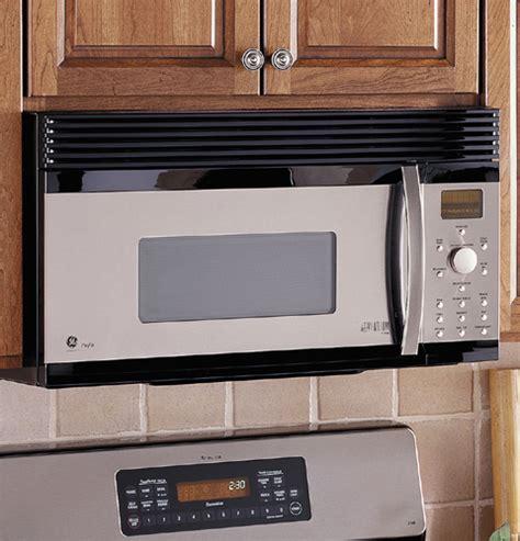 ge profile advantium    cooktop oven scafss ge appliances