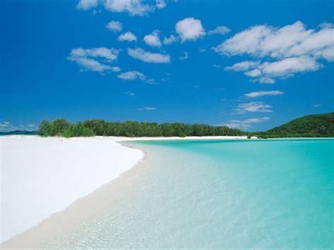 Ten Ways To Cool Off In Australia Photos Condé Nast