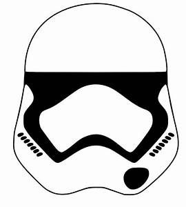 Stormtrooper clipart, Download Stormtrooper clipart for ...
