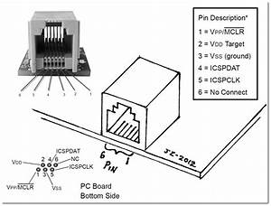 index of ymicha mcours projet 1 datasheet With usoc wiring diagram rj45 wall jack wiring diagram rj12 to rj45 wiring