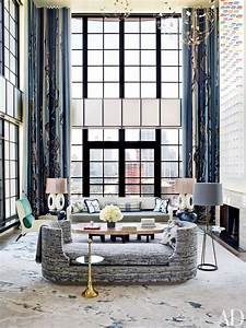 High, Ceilings, And, Rooms, With, Double, High, Ceilings, Photos
