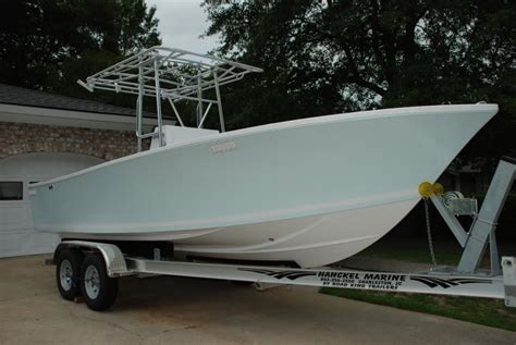 Boat Paint Colors Dupont by Imron Color Chart Does It Exist The Hull