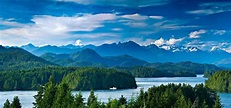 Vancouver Island Vacation Packages | Clipper Vacations