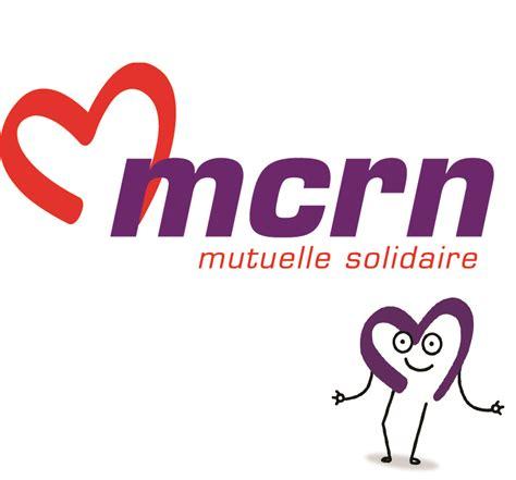 Une Mutuelle solidaire ouverte à tous ! - Ville de Blain