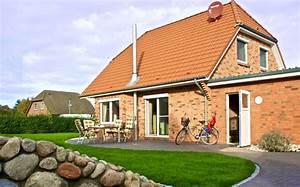 Haus Verkehrswert Berechnen : ferienhaus in tating haus westwind ~ Themetempest.com Abrechnung