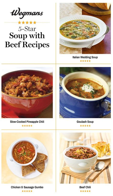 Another year, another scramble to find new easter dinner recipes. The top 20 Ideas About Wegmans Easter Dinner - Best Diet ...
