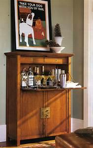 Awesome diy liquor cabinet designs ideas decofurnish for Home bar furniture china