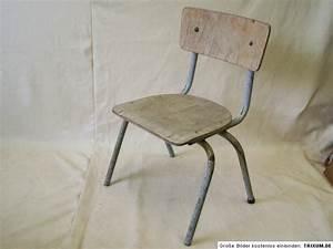 Sitzhöhe Stuhl Kinder : ddr kinderstuhl kleiner holz stuhl kindergarten schule ~ Lizthompson.info Haus und Dekorationen