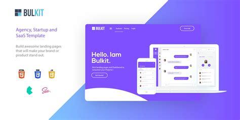html starter template html starter template images template design ideas
