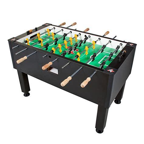 tornado foosball table classic foosball table