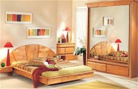 chambre a coucher style contemporain chambre a coucher de style contemporain singapour