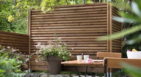 carrelage de cuisine sol 5 clôtures de jardin aussi belles qu 39 efficaces