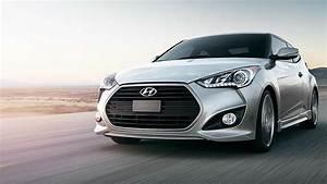 Hyundai I 20 2018 : 2018 hyundai elite i20 facelift changes price launch ~ Jslefanu.com Haus und Dekorationen