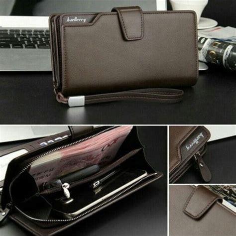 Toko Dompet Perempuan Import jual dompet kulit wanita branded original terbaru asli import