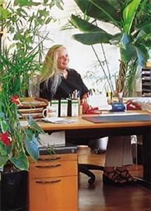 Pflanzen Zur Luftbefeuchtung : radtke biotec ~ Sanjose-hotels-ca.com Haus und Dekorationen
