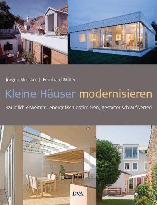 Häuser Zum Kaufen In Düsseldorf by Kleine H 195 164 User Grundrisse G 252 Nstig Kaufen