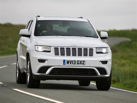 used jeep grand cherokee for sale used jeep grand cherokee cars for sale on auto trader uk