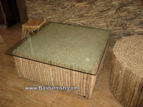 drift wood furniture wholesale